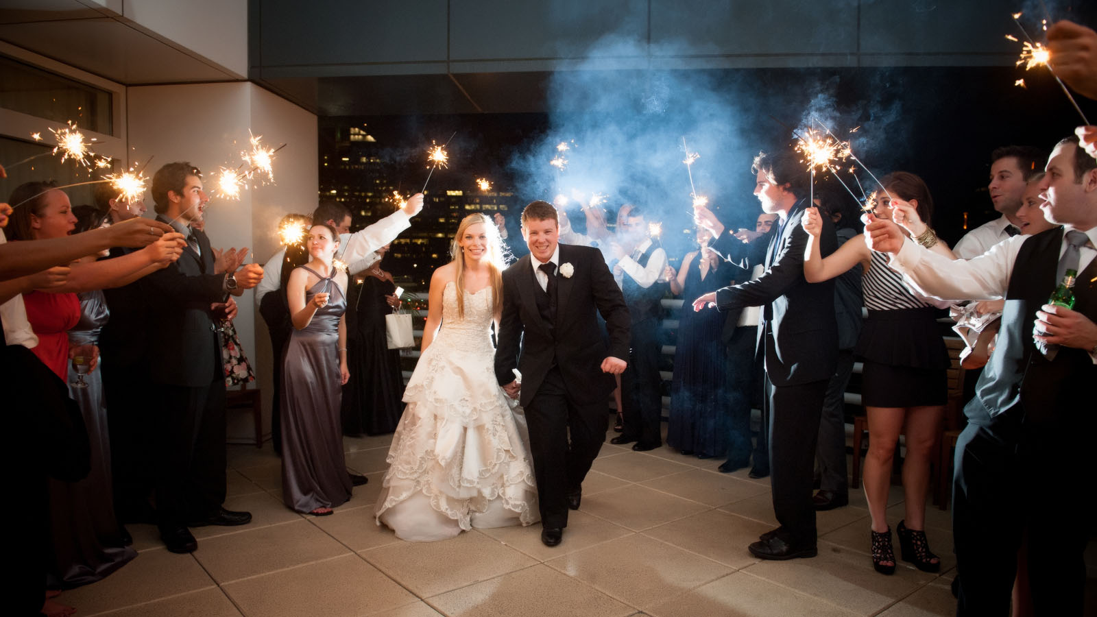 atlanta weddings - the westin buckhead atlanta