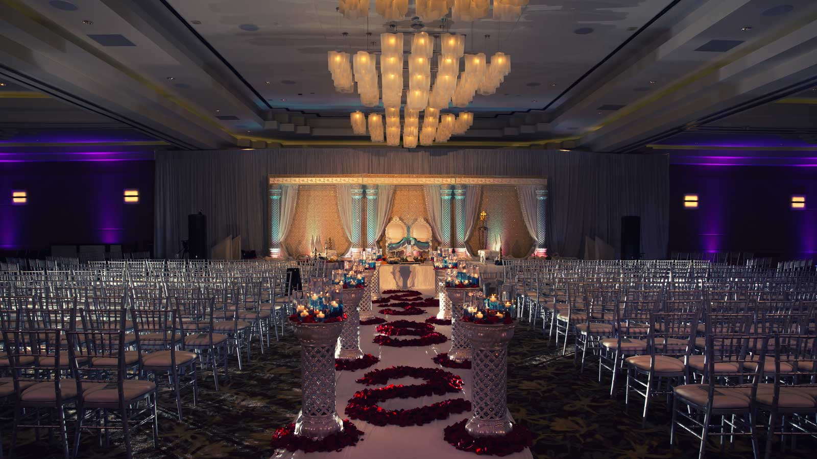 Atlanta ga wedding venues the westin buckhead atlanta buckhead weddings the westin buckhead atlanta junglespirit Image collections